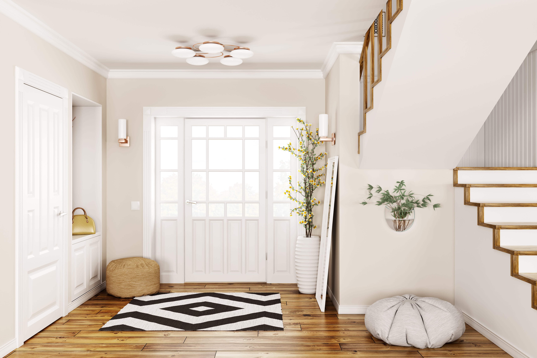 Ramen-deuren.be: Advies, Inspiratie & Prijzen voor ramen en deuren